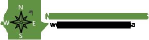 News Ethiopia Tours Logo
